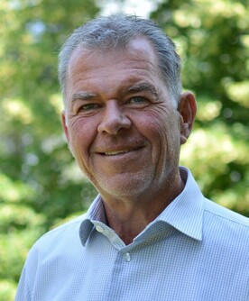 Gerhard Mann